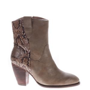 hnede-hadi-boty-na-podpatku-h3-shoes-nahled.jpg