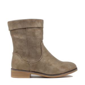hnede-letni-kozacky-h3-shoes-nahled.jpg