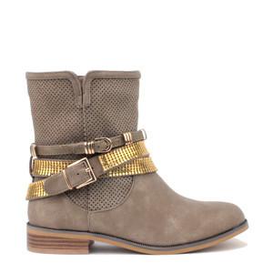 hnede-letni-kozacky-s-paskem-h3-shoes-nahled.jpg