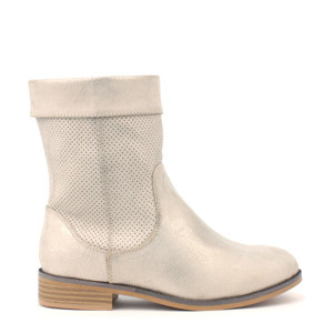 sede-letni-kozacky-h3-shoes-nahled.jpg