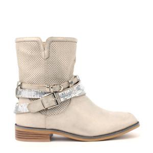 sede-letni-kozacky-s-paskem-h3-shoes-nahled.jpg