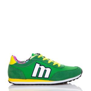 zelene-spanelske-tenisky-mtng-nahled.jpg