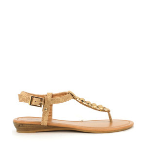 sandale-s-hadim-paskem-claudia-ghizzani-bezove-nahled.jpg