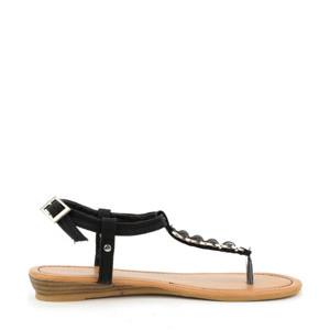 sandale-s-hadim-paskem-claudia-ghizzani-cerne-nahled.jpg