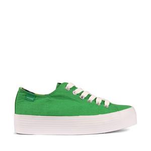 zelene-tenisky-s-vysokou-podrazkou-mtng-nahled.jpg