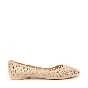 0336486359 ➤ Dámské boty pro volný čas - Levná i značková obuv