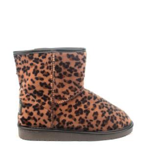 leopardi-nizke-valenky-s-koziskem-breakwalk-nahled.jpg