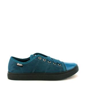 modro-zelene-damske-tenisky-breakwalk-nahled.jpg