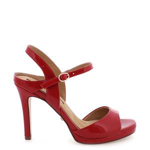 cervene-leskle-sandaly-na-podpatku-maria-mare-nahled.jpg