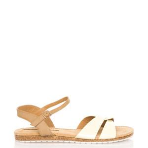 zlute-korkove-letni-sandalky-maria-mare-nahled.jpg