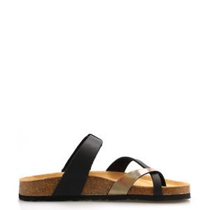 zdravotni-cerno-hnede-kozene-pantofle-emma-shoes-nahled.jpg