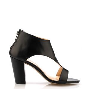 cerne-kozene-elegantni-boty-na-podpatku-maria-jaen-nahled.jpg