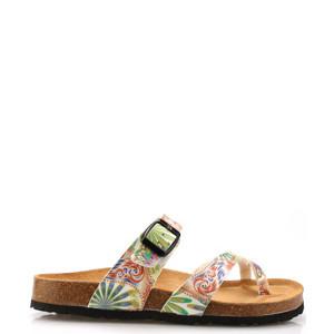 zdravotni-bile-kozene-kvetovane-pantofle-emma-shoes-nahled.jpg