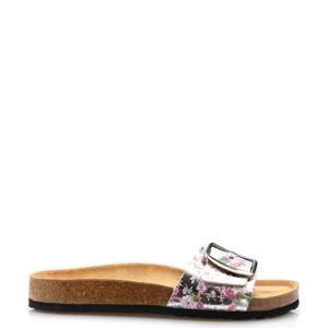 kvetovane-nizke-kozene-zdravotni-pantofle-emma-shoes-nahled.jpg