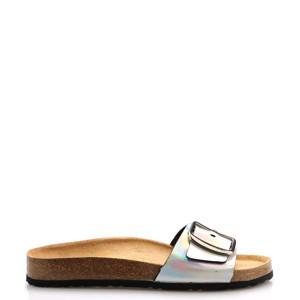 metalicke-nizke-kozene-zdravotni-pantofle-emma-shoes-nahled.jpg