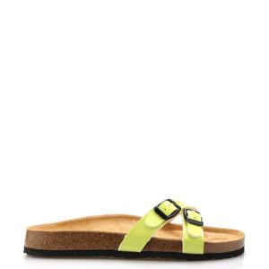 zelene-nizke-kozene-zdravotni-pantofle-emma-shoes-nahled.jpg