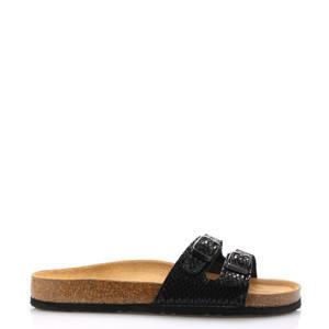 cerne-nizke-kozene-zdravotni-pantofle-emma-shoes-nahled.jpg