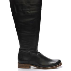 cerne-kozene-kozacky-s-elastickou-vsadkou-online-shoes-nahled.jpg