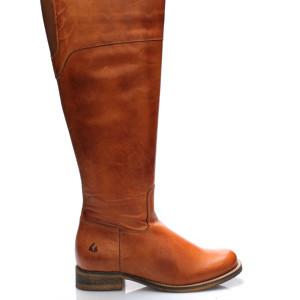 hnede-kozene-kozacky-s-elastickou-vsadkou-online-shoes-nahled.jpg