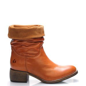 hnede-kozene-ohrnovaci-polokozacky-online-shoes-nahled.jpg