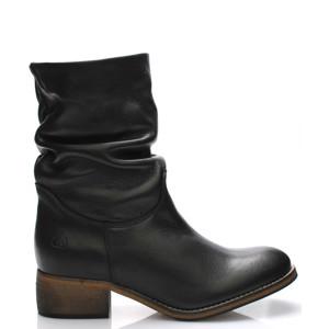 cerne-kozene-ohrnovaci-polokozacky-online-shoes-nahled.jpg