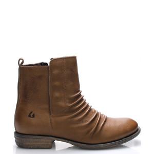 hnede-kozene-kotnikove-boty-online-shoes-nahled.jpg