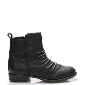 cerne-kozene-kotnikove-boty-online-shoes-nahled.jpg