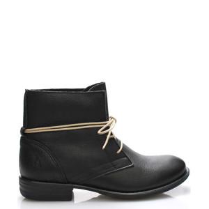 cerne-kozene-boty-s-tkanickami-online-shoes-nahled.jpg