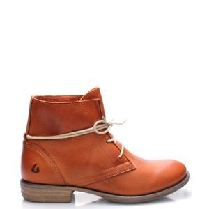 hnede-kozene-boty-s-tkanickami-online-shoes-nahled.jpg