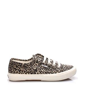 leopardi-nizke-tenisky-andy-z-nahled.jpg