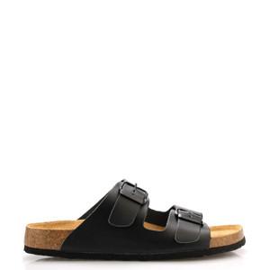 cerne-kozene-zdravotni-pantofle-emma-shoes-nahled.jpg
