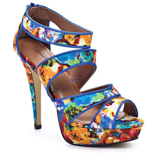 modre-sandalky-na-podpatku-timeless-oden-nahled.jpg
