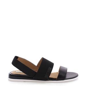cerne-elasticke-sandalky-maria-mare-nahled.jpg