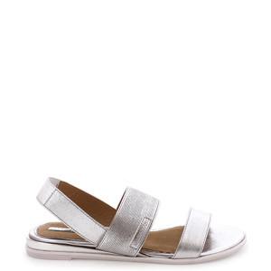 stribrne-elasticke-sandalky-maria-mare-nahled.jpg