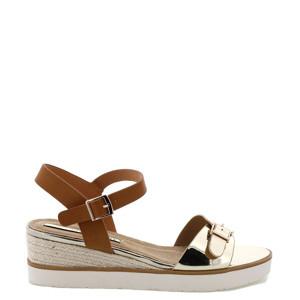 zlate-sandalky-na-klinku-maria-mare-nahled.jpg