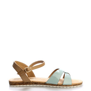 zelene-korkove-letni-sandalky-maria-mare-nahled.jpg