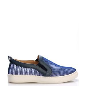 modre-sitovane-nazouvaci-tenisky-trendy-too-nahled.jpg