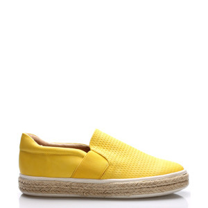 zlute-nazouvaci-tenisky-s-espadrilovou-podrazkou-trendy-too-nahled.jpg