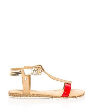 cerveno-zlate-korkove-letni-sandalky-maria-mare-nahled.jpg