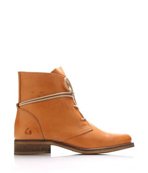 svetle-hnede-kozene-boty-s-tkanickami-online-shoes-nahled.jpg