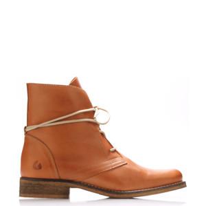 konakove-hnede-kozene-snerovaci-boty-online-shoes-nahled.jpg