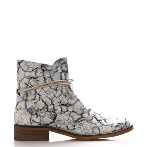 kozene-snerovaci-boty-se-vzorem-online-shoes-nahled.jpg