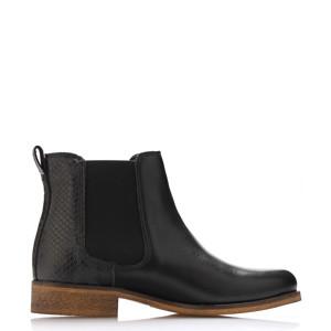 cerne-kozene-boty-perka-online-shoes-nahled.jpg