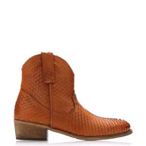 hnede-kozene-kovbojske-boty-online-shoes-nahled.jpg