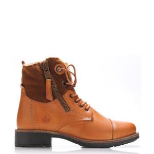 hnede-kozene-boty-s-koziskem-online-shoes-nahled.jpg