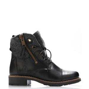 cerne-kozene-boty-s-koziskem-online-shoes-nahled.jpg