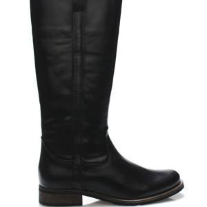 cerne-kozene-nizsi-kozacky-online-shoes-nahled.jpg